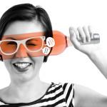 pink-glasses_000