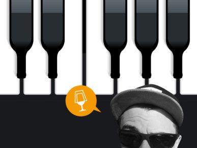 organista_02