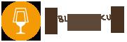 Lampka Wina | wytrawny blog