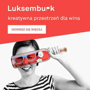Luksemburk - design for wine