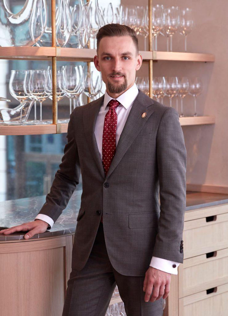 Piotr Pietras